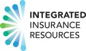 Integrated Insurance Resources Inc.